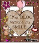 Smile blog