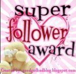 super-follower-award