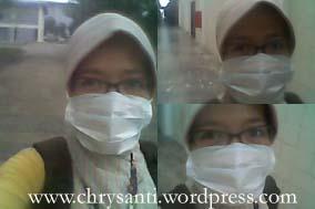 H1N1 Prevention