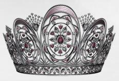 Hope Crown
